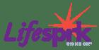 LSP-New-Logo-Notagline